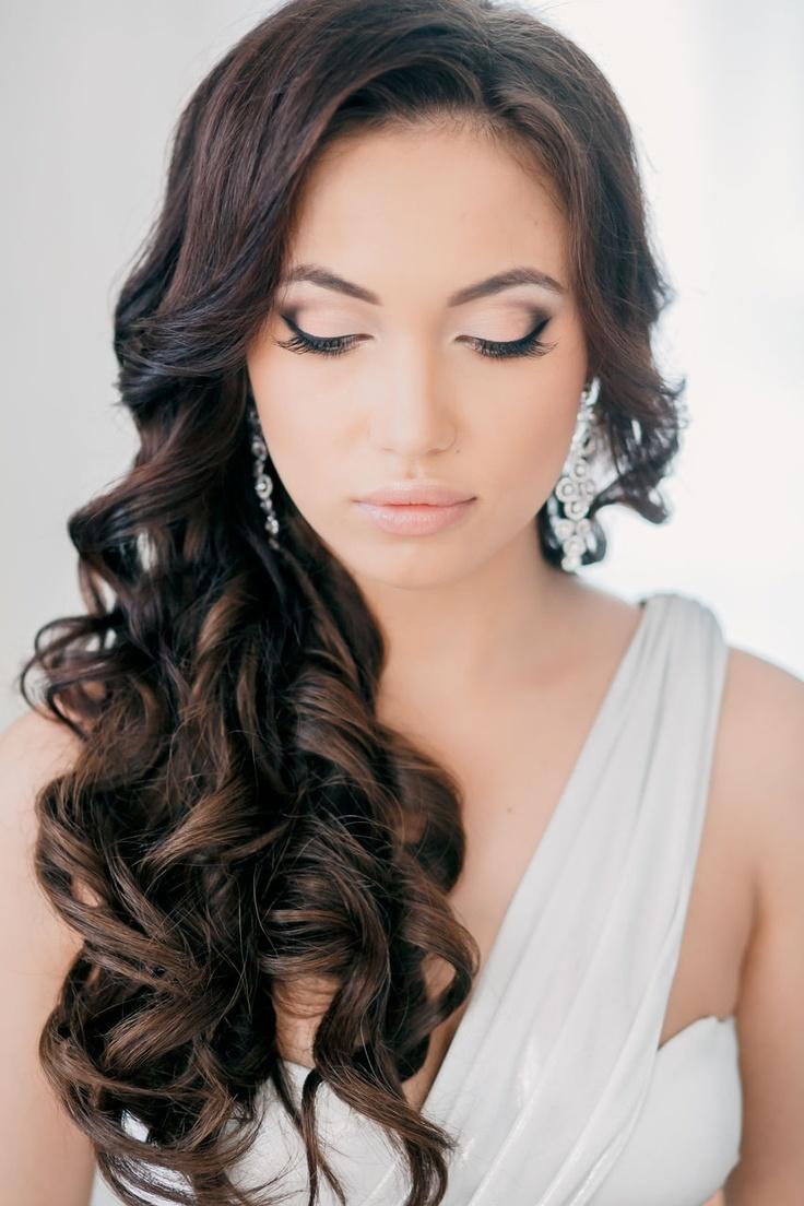 Phenomenal 30 Wedding Hairstyles For Long Hair Short Hairstyles Gunalazisus