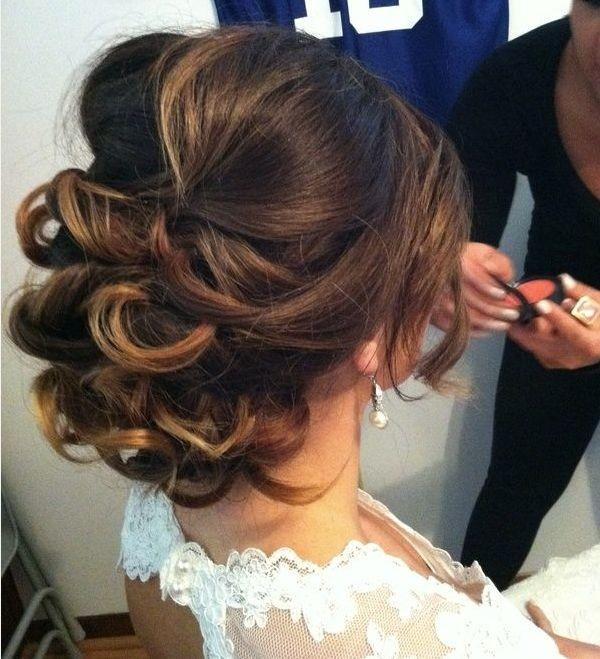 Super 30 Wedding Hairstyles For Long Hair Short Hairstyles Gunalazisus