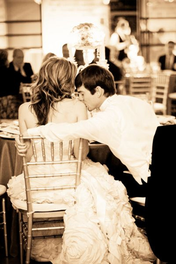 Wedding Photography Ideas Sweet