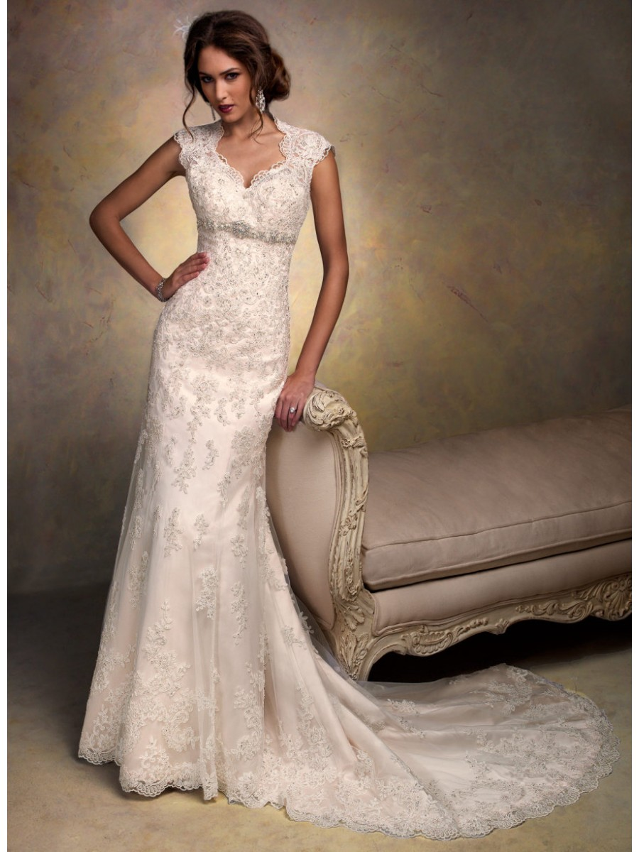 Popular Vintage Wedding Dresses Ideas For Fall Wedding. Champagne Princess Wedding Dresses. Wedding Dresses In Tulle. Tea Length Wedding Dresses In Toronto. Summer Wedding Guest Dresses 2015 Uk. Wedding Dress Trumpet Pinterest. Romantic Wedding Dresses. Cheap Wedding Dresses Halloween. Wedding Dress Princess Elizabeth