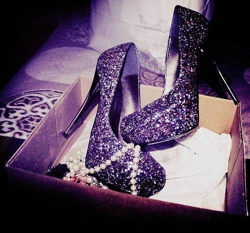 purple wedding shoes online royal