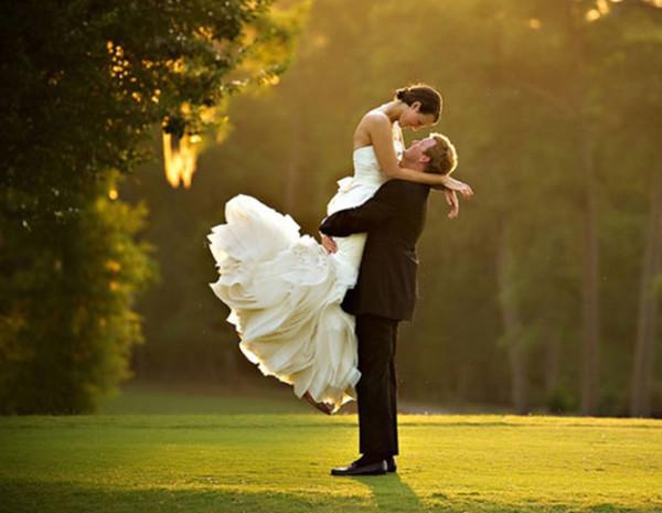 romantic-wedding-photo-browne-photography