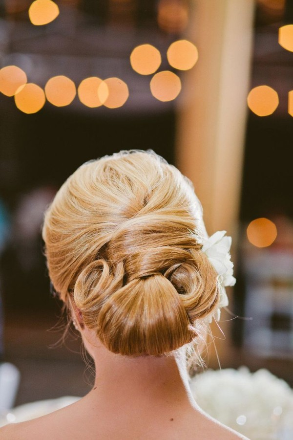 wedding hair ideas 2015