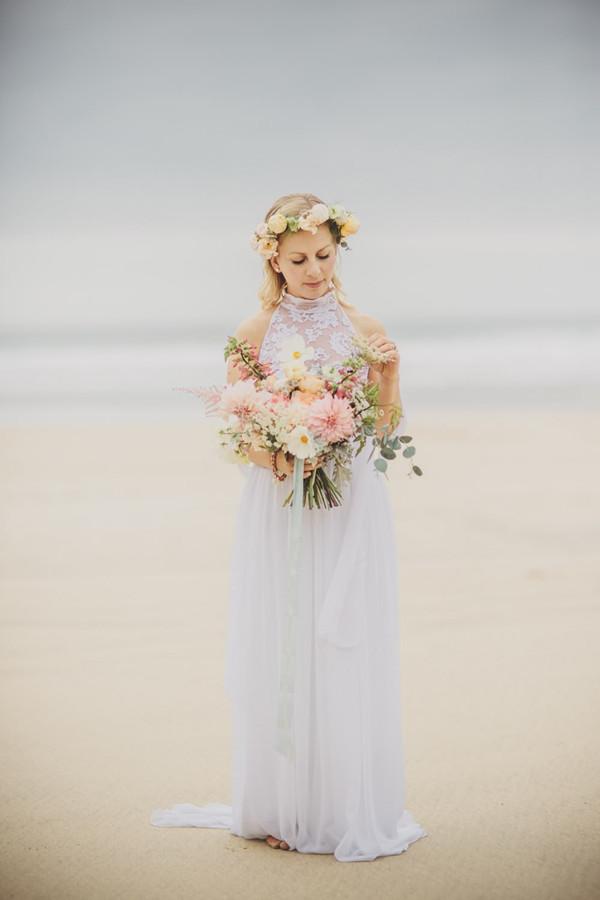 Alexa-Rich-Wedding-0608