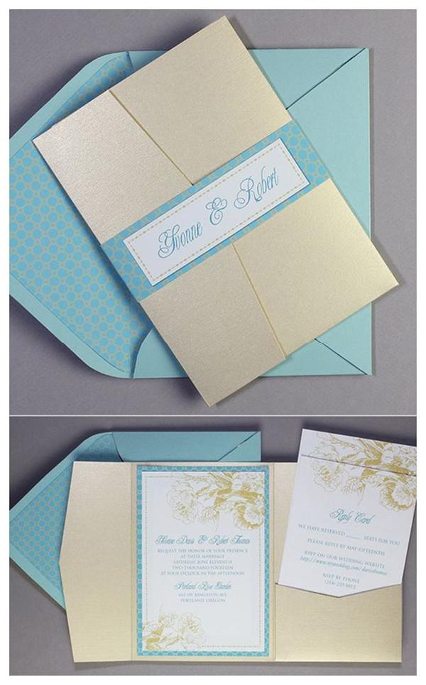 Download-Print-Aqua-Gold-Wedding-Invitations-Header