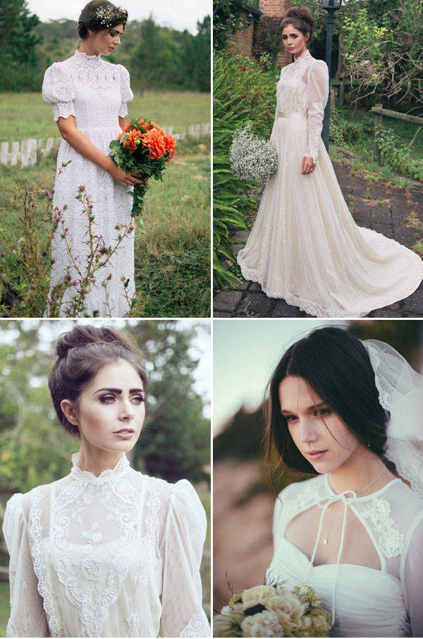Maggie May Bridal-fall wedding dresses