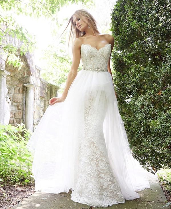 alvina-valenta-wedding-dress-2015-10-07