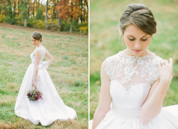 serenabridal wedding dresses