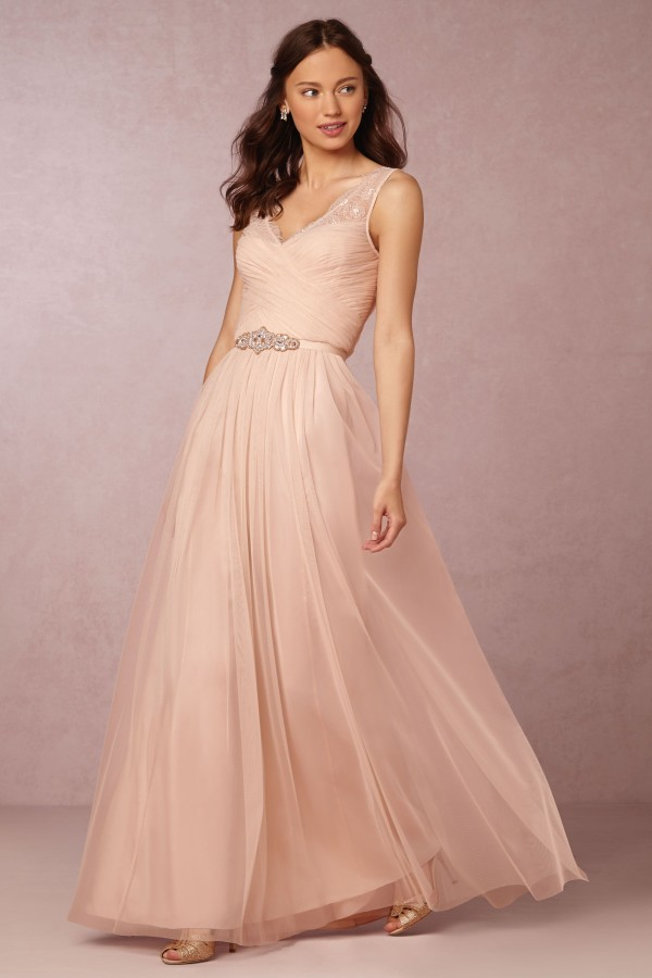 bridesmaid dresses1