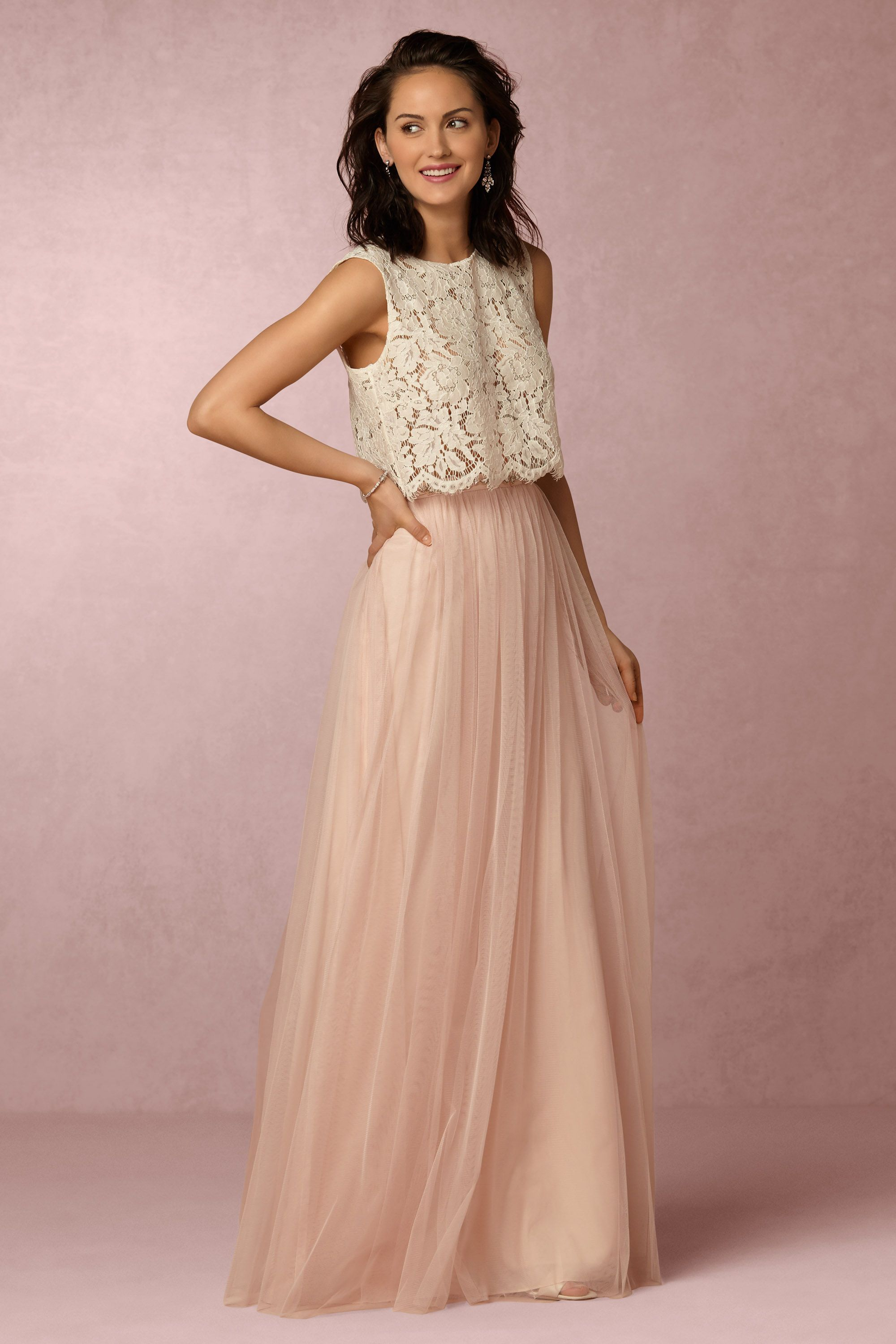 Country Bridesmaid Dresses Weddinginclude Wedding Ideas