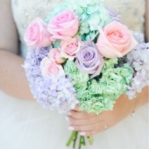 Mint-Wedding-Ideas-for-Spring-Weddings_5