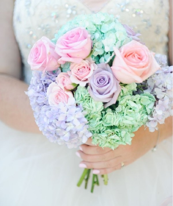 Mint-Wedding-Ideas-for-Spring-Weddings_5