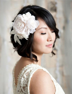 bridal-hairstyles-for-short-hairs-2016