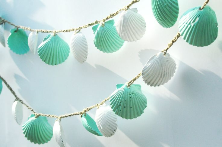 Mint Wedding Decorations In Wedding Decor