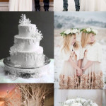 30+Winter Wedding Ideas for the Perfect Winter Weddings