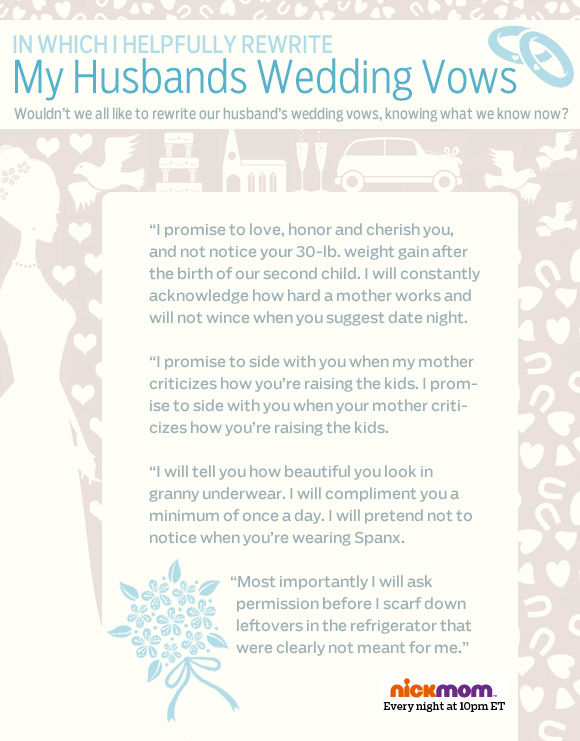Short And Sweet Wedding Vows For Him Wedding Ideas 2018