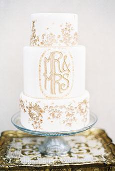 fall wedding cakes marissa lambert main