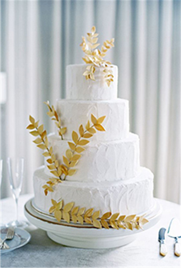 most beautiful cakes favorite cakes