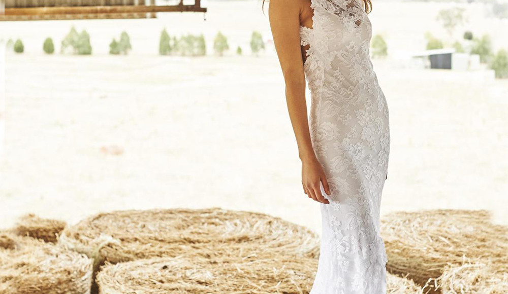 Cheap-Lace-Beach-Wedding-Dresses