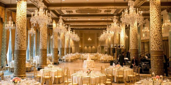 34 chicago wedding venues ideas junglespirit Images