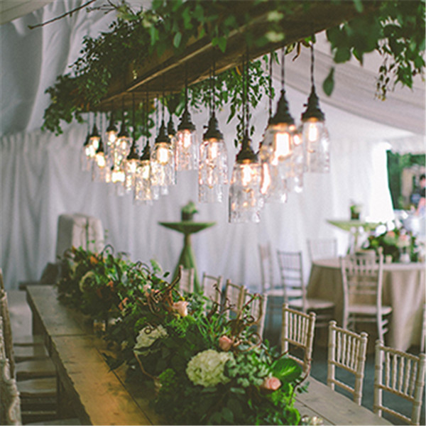 33 backyard wedding ideas