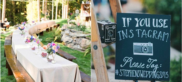 backyard-wedding-reception-decor-ideas