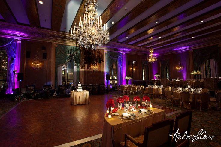 34 chicago wedding venues ideas chicago wedding venues junglespirit Images