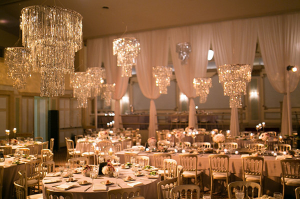 chicago wedding venues