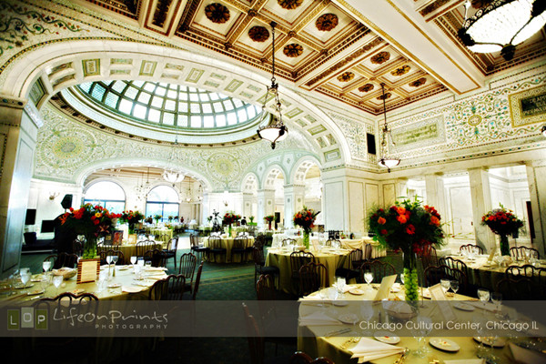 Great Wedding Venue Near Chicago: 34 Chicago Wedding Venues Ideas