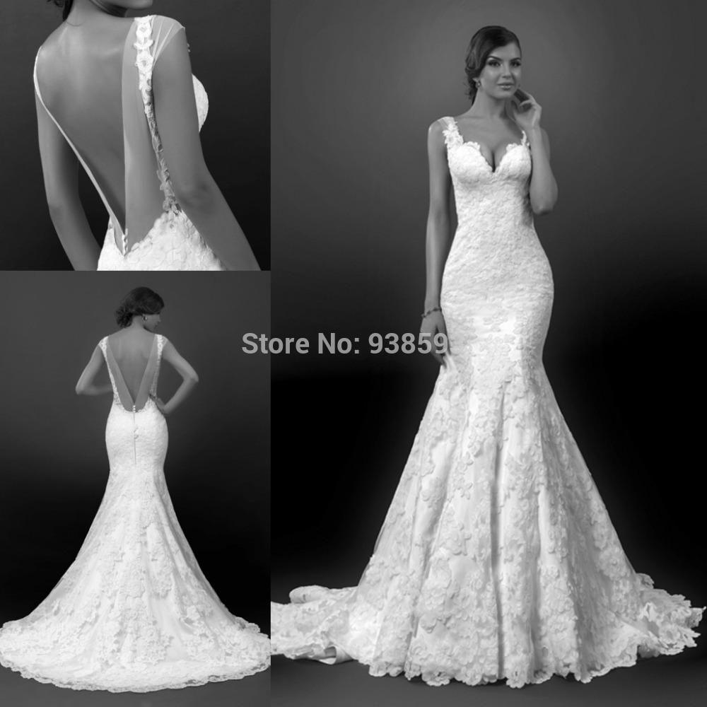 Low Backless Wedding Dresses Wedding Dresses Thumbmediagroup
