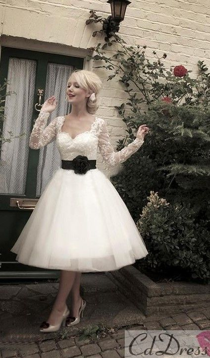 The skirt of this dress is the perfect heavy weight tulle