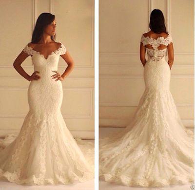 Yellow Plus Size Wedding Dresses