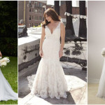 Top 11 Plus Size Wedding Dresses You Can't Resist