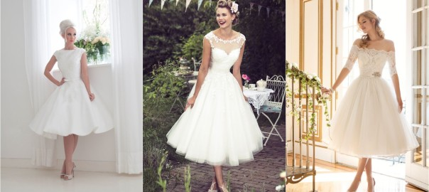 short wedding dress pinterest