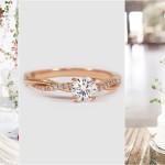 20+ Simple Wedding Idea Inspirations