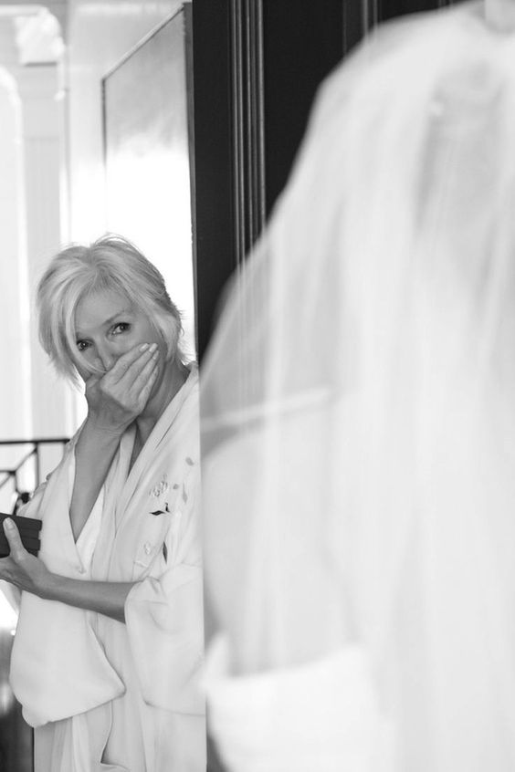 Getting Ready Photos for Your Wedding