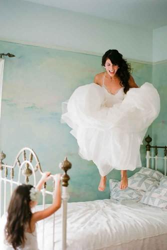 pre-wedding photos jen fariello