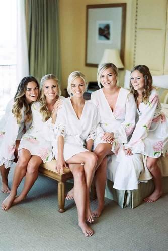 pre-wedding photos troy grover photographers