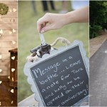 20+ Engagement Party Decoration Ideas