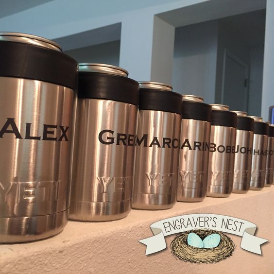 Personalized Wedding Gifts For Groomsmen: 20+ Groomsmen Gifts Ideas You Will Love