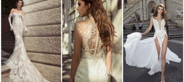 julie vino bridal spring 2017