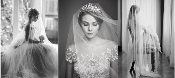 Wedding veil styles weddinginclude wedding ideas inspiration blog 21 wedding veils you will fall in love with junglespirit Image collections