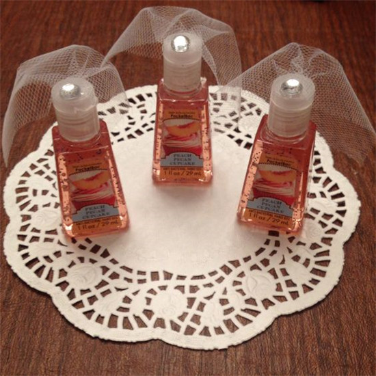 top ideas shower favor wedding bridal favors