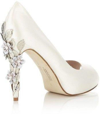 Harriet Wilde shoes ideas