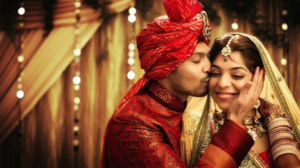 The rundown of popular wedding planners in Mumbai 1