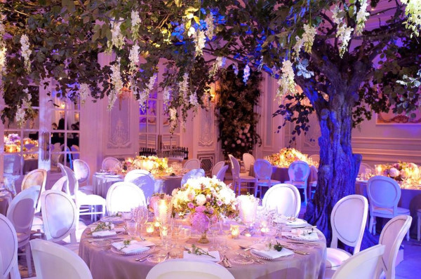 The rundown of popular wedding planners in Mumbai 4 VIA Wedding Dreams