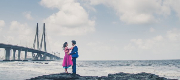 The rundown of popular wedding planners in Mumbai