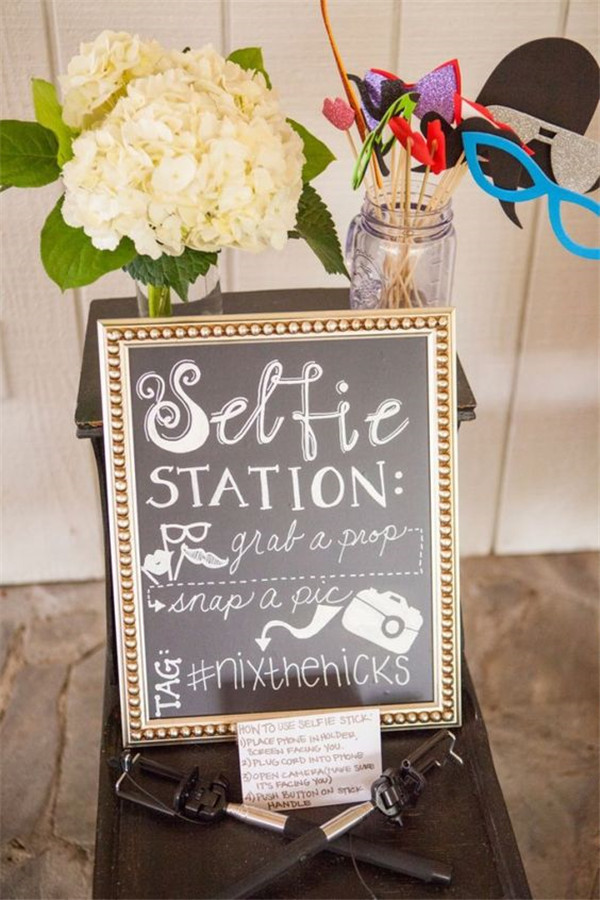 beautiful wedding hashtag ideas