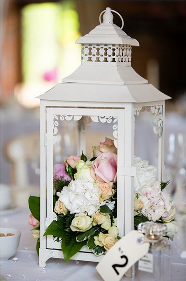 A Flamingo Surprise Wedding Decorations Hire Perth We specialise in Event Decorations and event styling. Contact us today about your wedding or event!