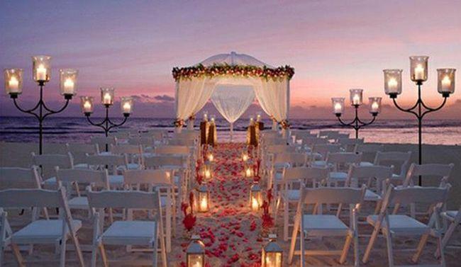 WeddingInclude